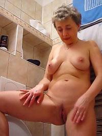 Hentai Lesben porno kostenlos die besten porno-extra