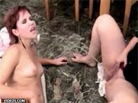Bisex Watersports Pissen Pornofilm Free Golden Shower Sexfilm